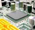 電子工学科