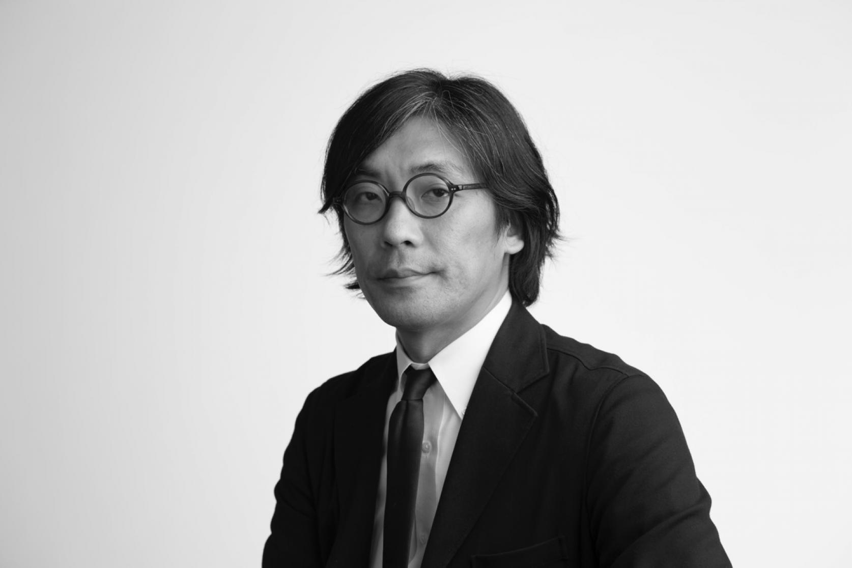 日本大学理工学部駿河台キャンパス新校舎愛称募集の審査員長決定。