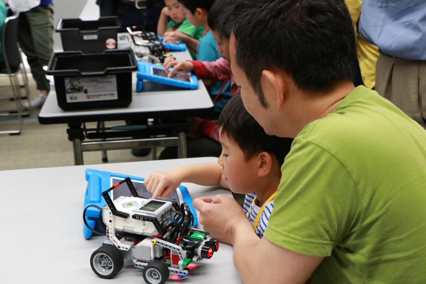 J:COMチャンネル「デイリーニュース 船橋 習志野 八千代」5月15日(火)放送:機械工学科の「くるま未来体験教室」の模様が放送されます。