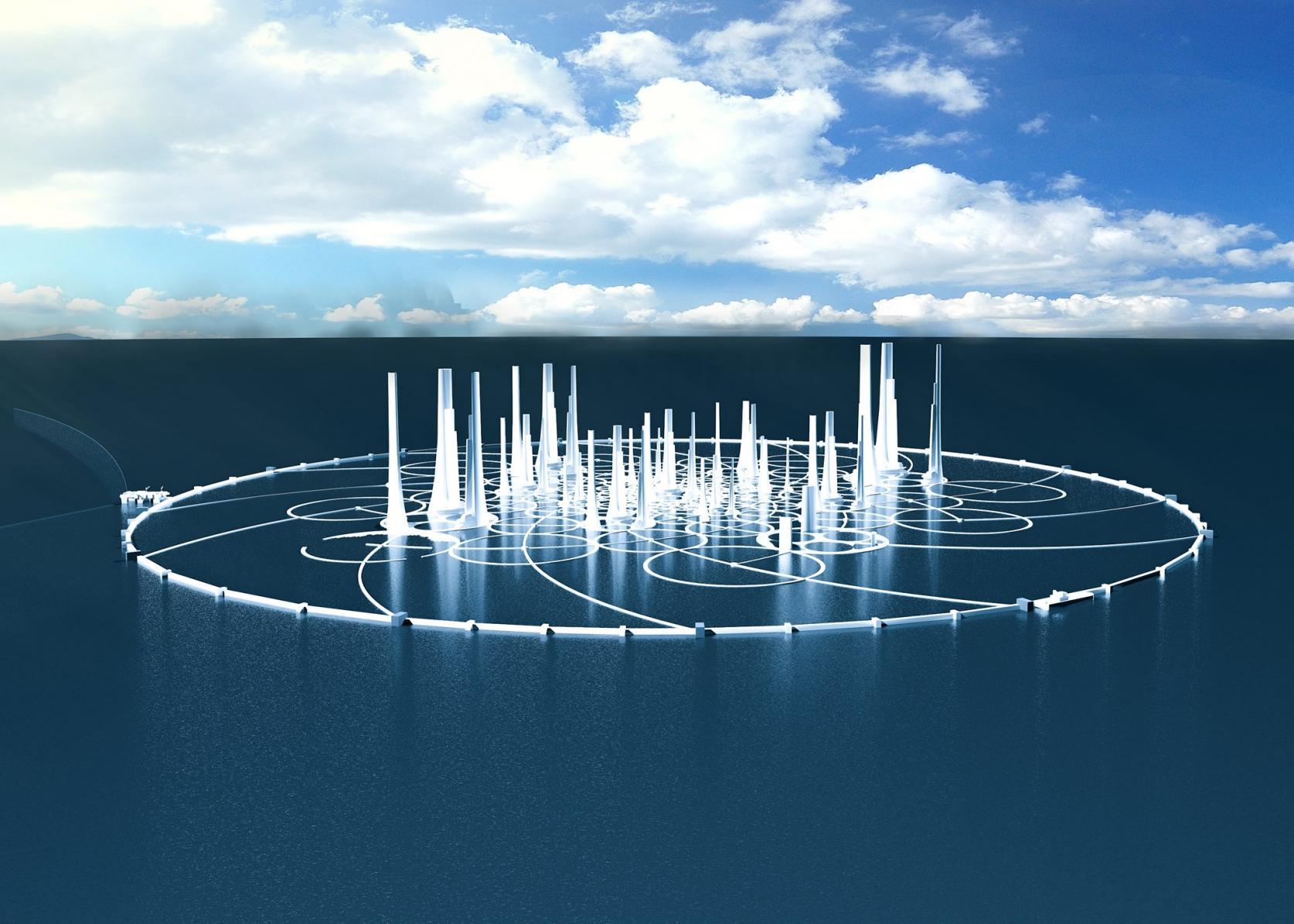 海洋建築工学専攻1年 の黄起範さん(佐藤研究室)が「第49回毎日・DASデザイン賞」大学生の部において、グランプリ「金の卵賞」を受賞しました。