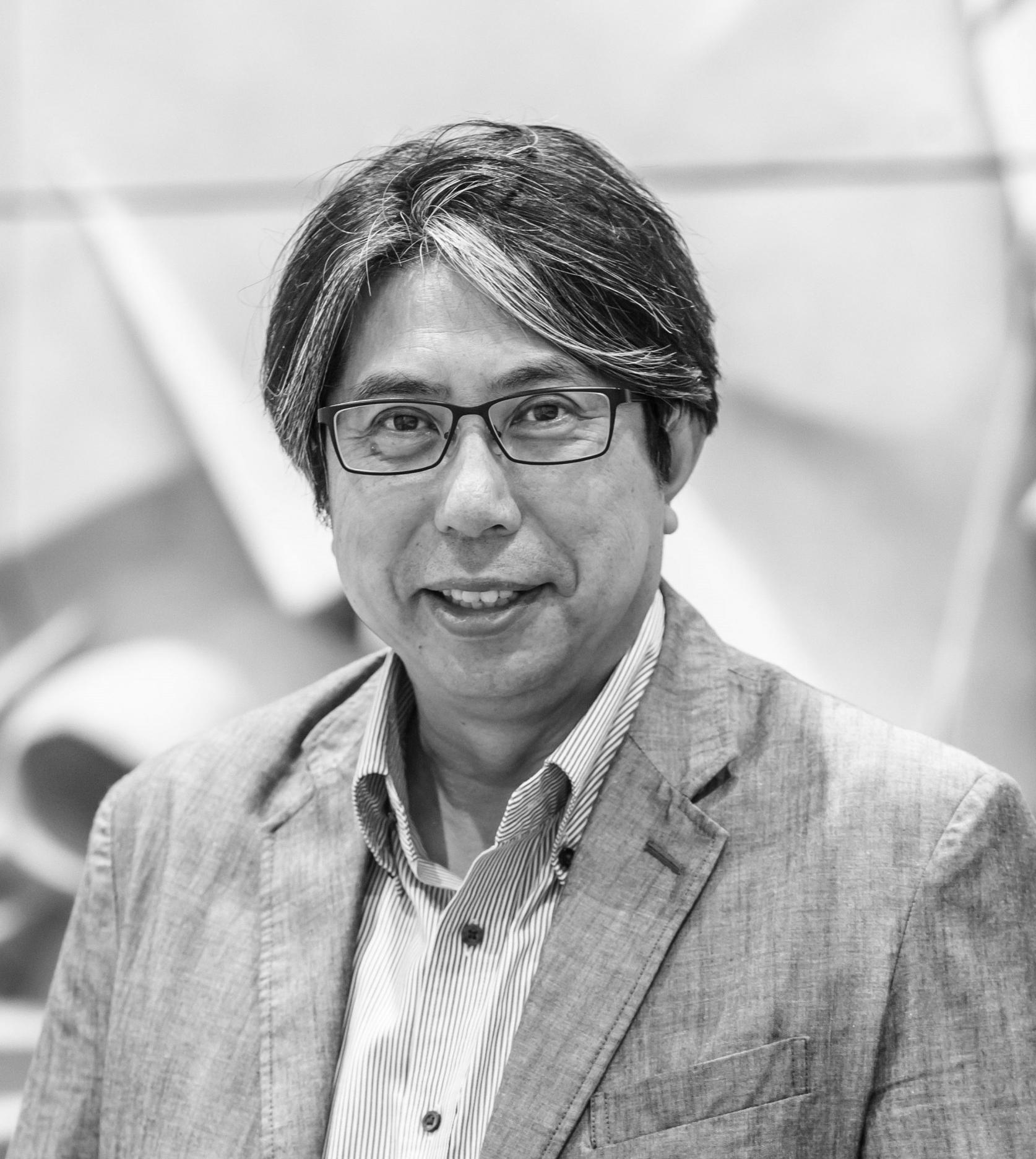 第35回日本大学理工学部図書館公開講座『水都・江戸は,こうして創られた』
