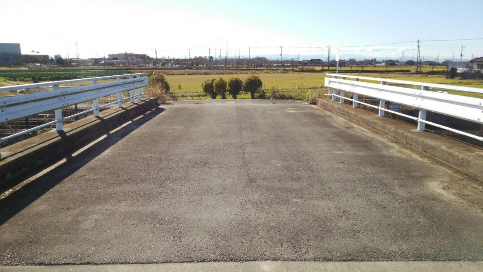 土木工学科 構造・デザイン研究室、卒業研究成果を埼玉県加須市長に報告
