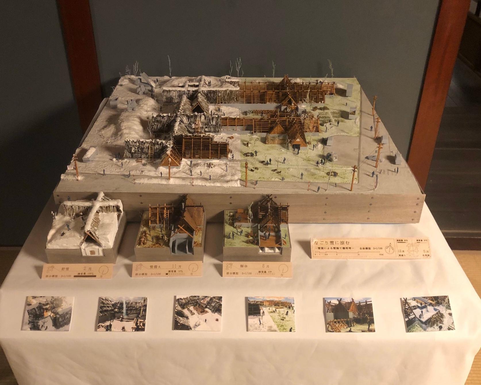 海洋建築工学科の学生チームが、「歴史的空間再編コンペティション2019」において、グランプリを受賞しました。