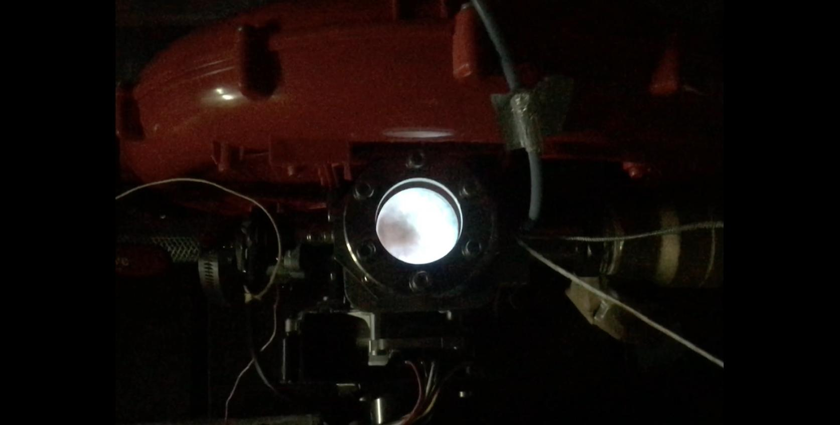 機械工学科 飯島研究室の研究内容がMotor Fan illustrated Vol. 163号に紹介されました。