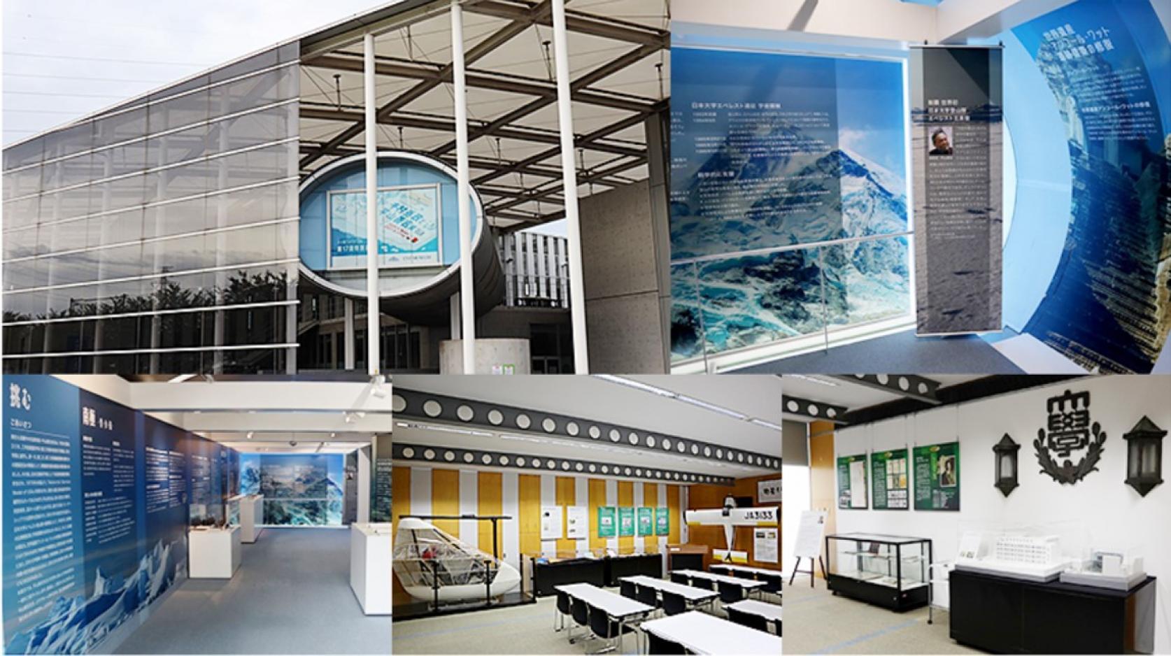 【申し込み受付中!】11月1日(日)開催「バーチャルオープンキャンパス 船橋キャンパスウォッチング Special Day!」の現地開催プログラム「教育研究施設ガイドツアー」の申し込みがはじまりました。